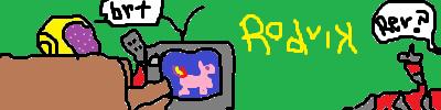 Name:  rodvik.png Views: 446 Size:  10.8 KB
