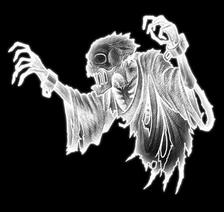 Name:  dark_legends_ghost.jpg Views: 443 Size:  67.9 KB