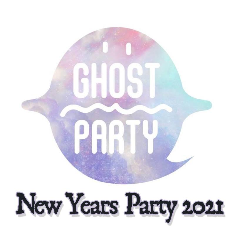 Name:  party 2021.jpg Views: 224 Size:  153.1 KB