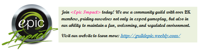 Name:  epic impact signature.PNG