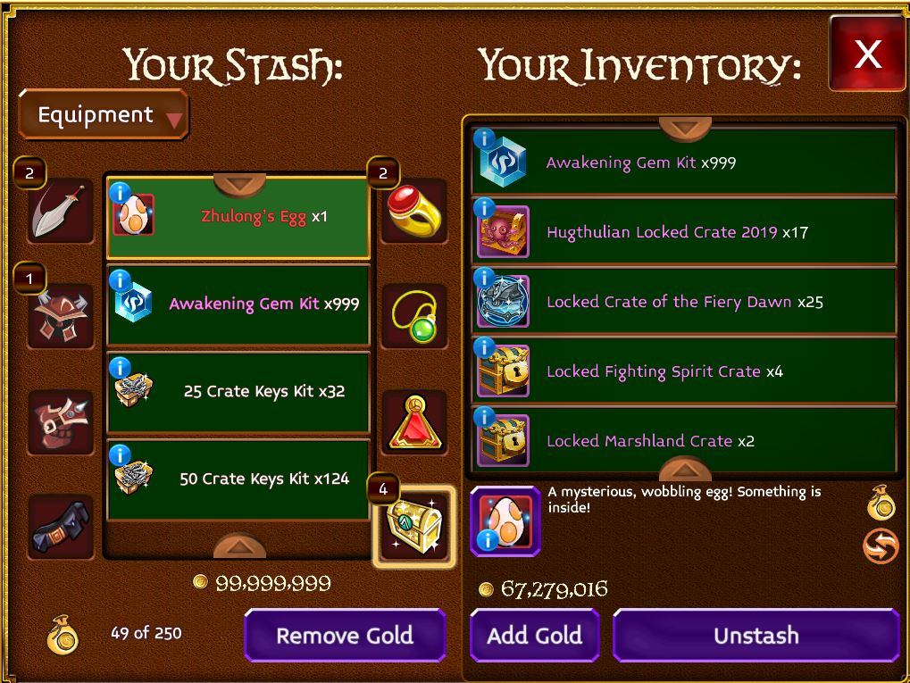 Name:  inventory.JPG