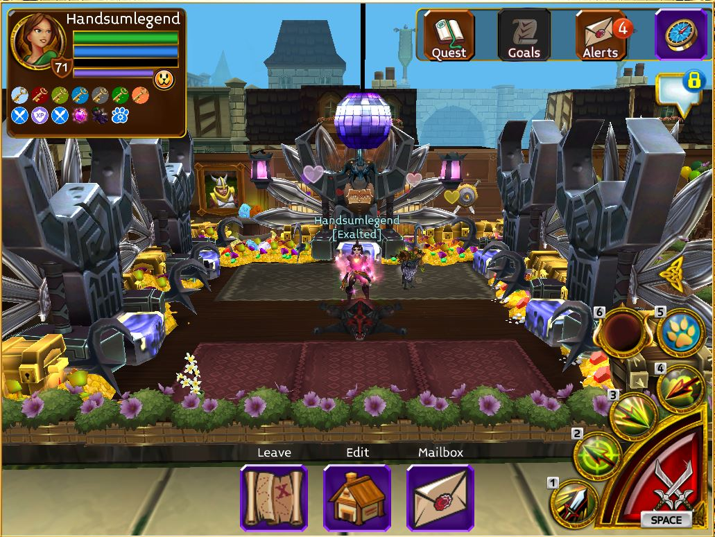 Name:  5 throne.JPG Views: 1295 Size:  209.2 KB