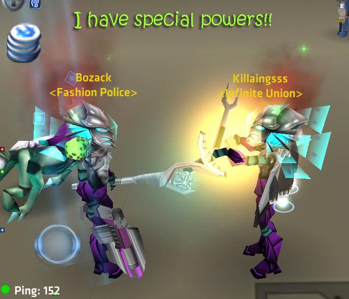 Name:  Special powers boz.jpg Views: 69 Size:  104.1 KB