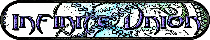 Name:  iubanner.jpg Views: 109 Size:  153.5 KB