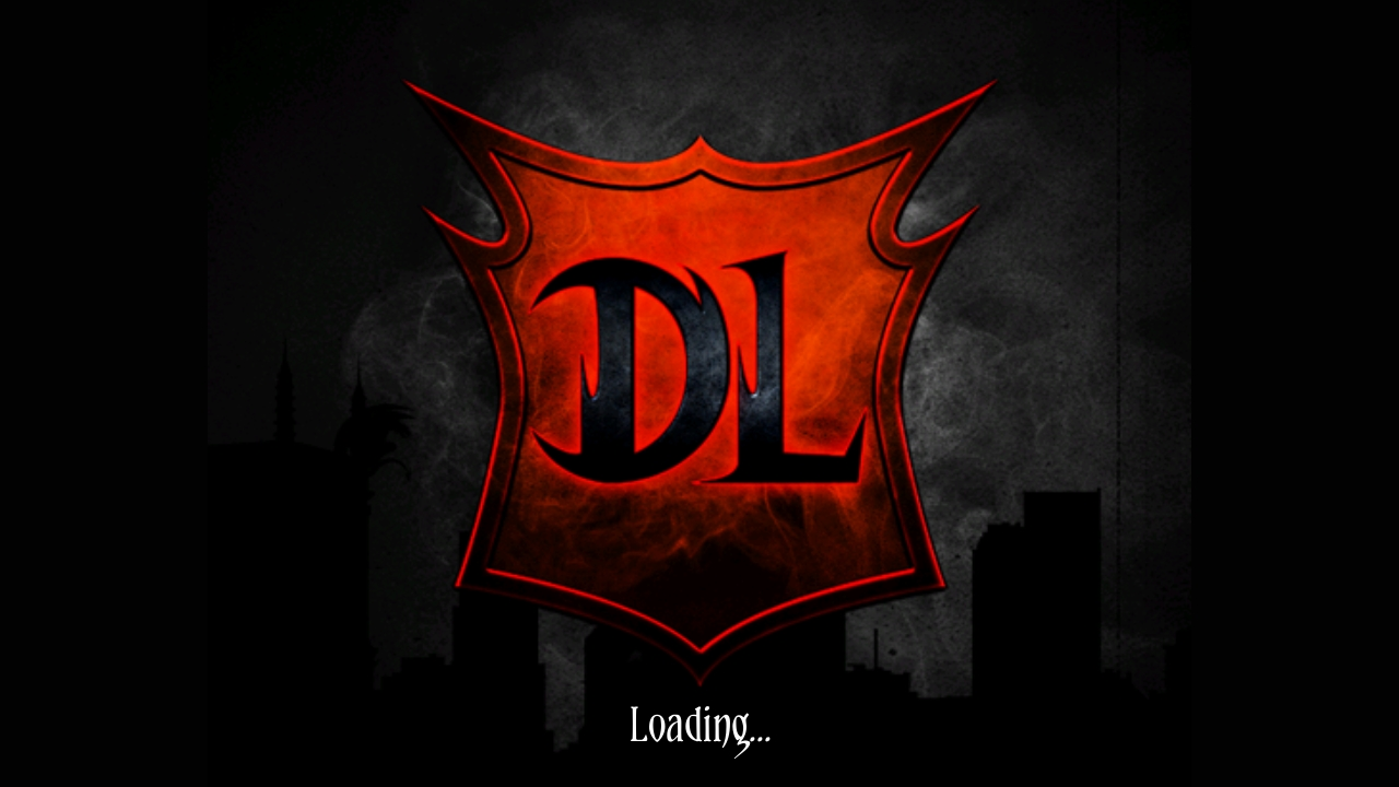 Name:  Screenshot_20181023-132934_Dark Legends.jpg Views: 143 Size:  279.3 KB