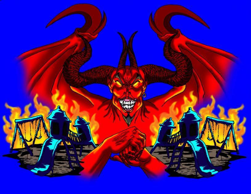 Name:  devils playground.jpg Views: 123 Size:  75.4 KB
