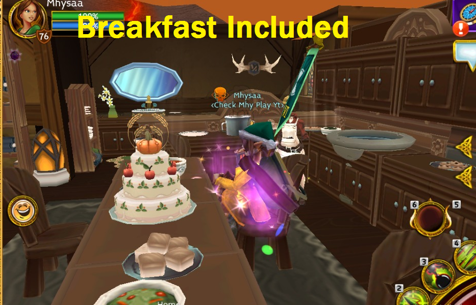 Name:  breakfast.png