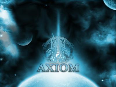 Name:  axiomlogo-noborder.png Views: 574 Size:  192.2 KB