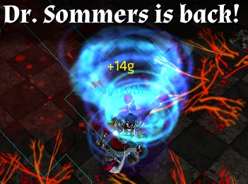 Name:  h 53 Dr Summer is back.jpg Views: 1315 Size:  97.0 KB