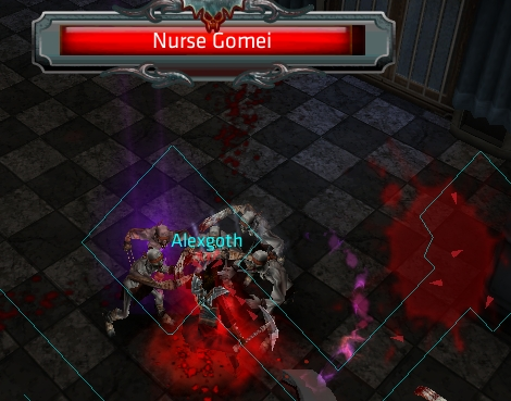 Name:  h 12 Nurse Gomei.jpg Views: 1339 Size:  145.6 KB