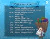Click image for larger version.  Name:winter sales weekend.png Views:575 Size:668.9 KB ID:184964