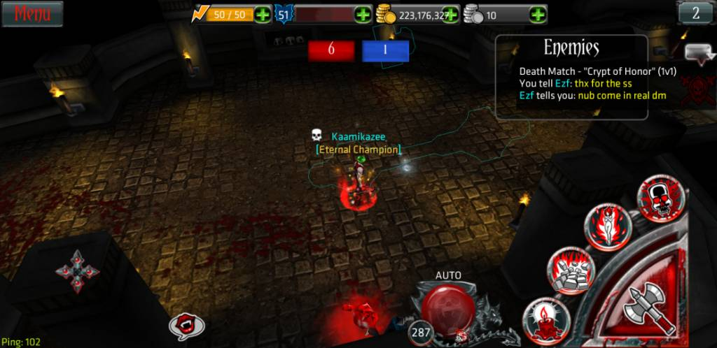 Name:  Screenshot_20200221-022038_Dark Legends.jpg Views: 257 Size:  66.5 KB