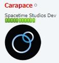 Name:  Carapace.jpg Views: 932 Size:  11.8 KB