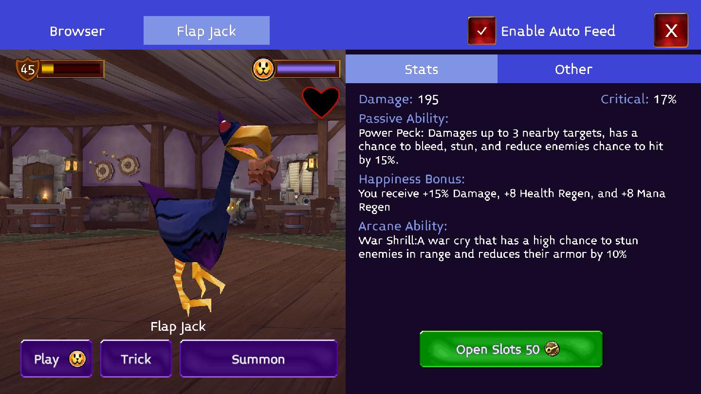 Name:  flap jack.png Views: 1667 Size:  663.8 KB
