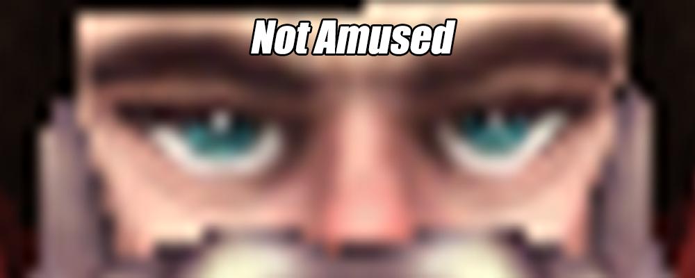 Name:  Flamesofanger is not amused meme.png Views: 284 Size:  195.3 KB