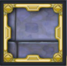Name:  Fathom Crypt.JPG Views: 555 Size:  15.2 KB