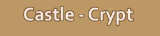 Name:  Crypt.JPG Views: 560 Size:  10.3 KB
