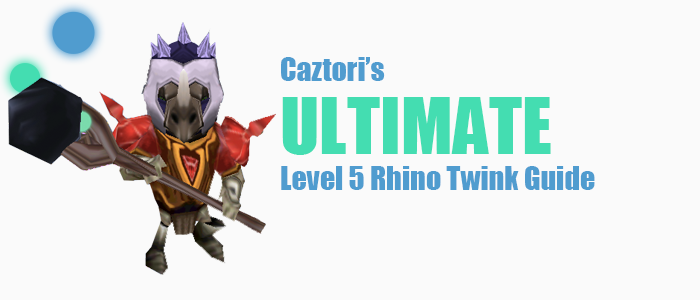 Name:  cazfives_ultimate_head.png Views: 1390 Size:  73.0 KB