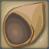 Name:  clothhelmet.png Views: 939 Size:  10.6 KB