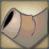 Name:  clotharmor.png Views: 961 Size:  10.7 KB