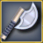 Name:  axe.png Views: 942 Size:  11.7 KB