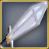 Name:  sword.png Views: 929 Size:  11.5 KB