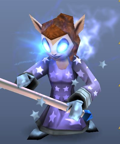 Name:  pl_bday11_starry_enchantress.JPG