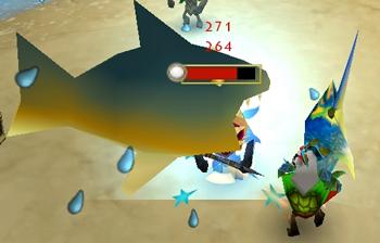Name:  sword_350.jpg Views: 14135 Size:  56.1 KB
