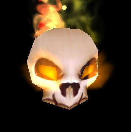 Name:  pl_halloween_skull_pet.JPG Views: 2314 Size:  21.6 KB