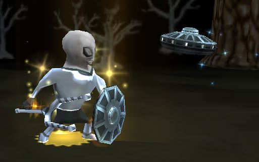Name:  pl_halloween_alien_ufo_pet.JPG