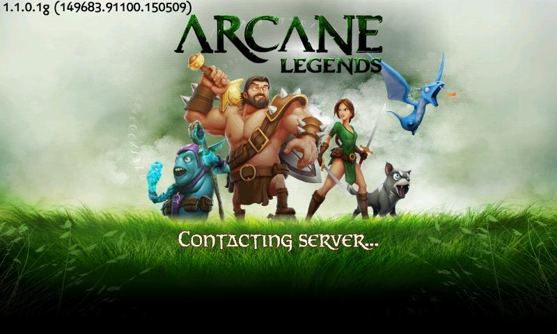 Name:  Screenshot_2014-06-17-16-01-59.png Views: 10393 Size:  475.5 KB