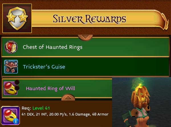 Name:  silver-rewards.jpg Views: 52616 Size:  204.2 KB