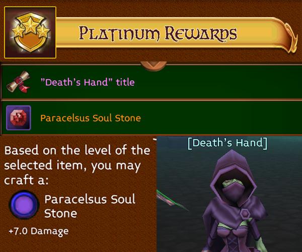 Name:  platinum-rewards.jpg Views: 6099 Size:  270.9 KB