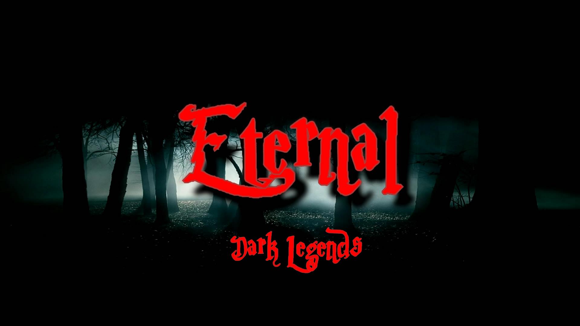 Name:  Eternal.jpg Views: 172 Size:  150.4 KB