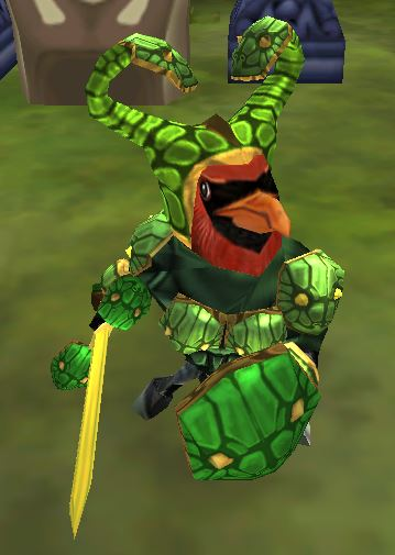 Name:  pl_st_paddy_serpent_armor_shield_sword.JPG Views: 2022 Size:  34.8 KB