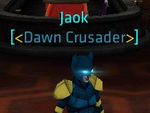 Name:  dl_dawn_crusader_title.JPG Views: 1712 Size:  14.0 KB
