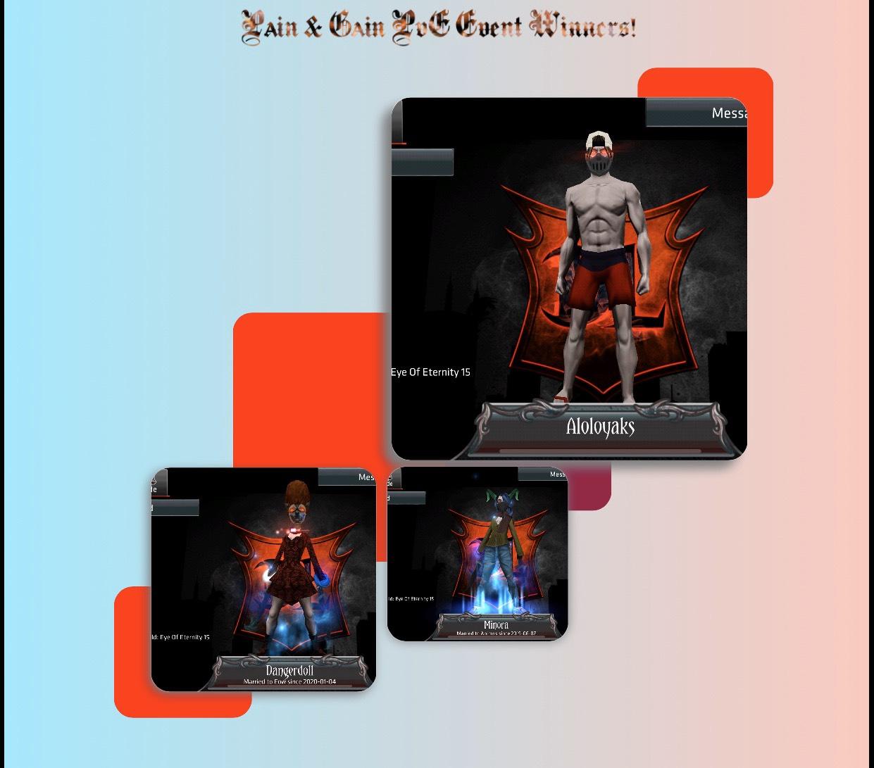 Name:  8DBC8CD8-5A71-4B11-A636-DC231491ABE8.jpeg Views: 59 Size:  174.0 KB