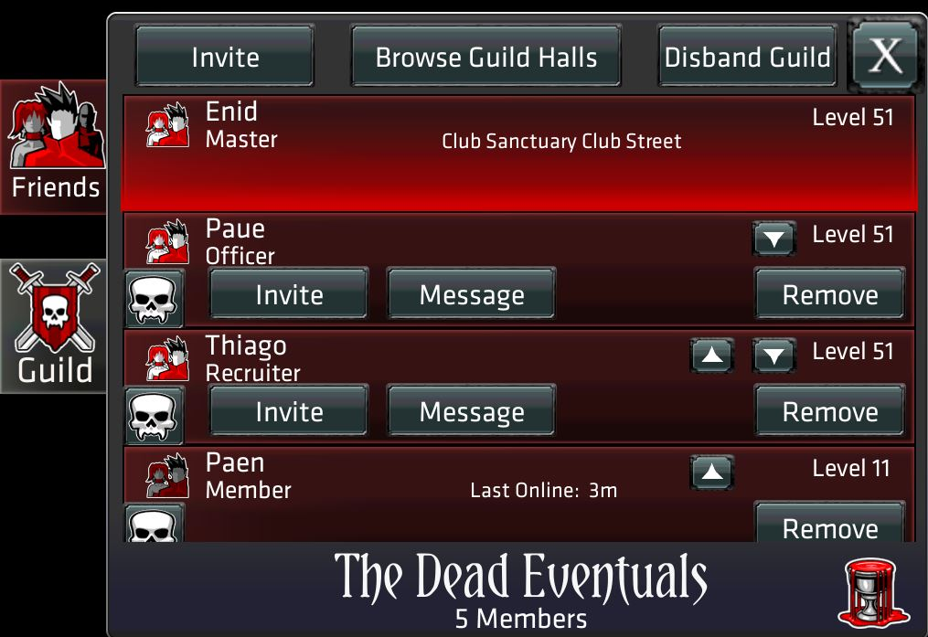 Name:  dl_guild_event_01_social_guild.JPG Views: 825 Size:  115.9 KB
