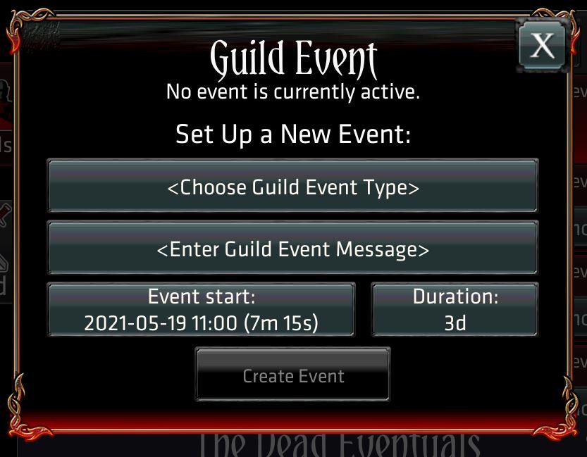 Name:  dl_guild_event_02_event_setup.JPG Views: 810 Size:  82.4 KB