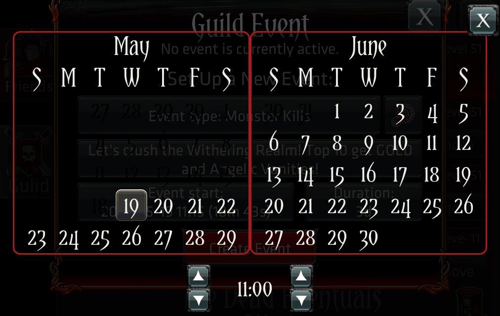 Name:  dl_guild_event_05_event_start_time.JPG Views: 778 Size:  88.5 KB