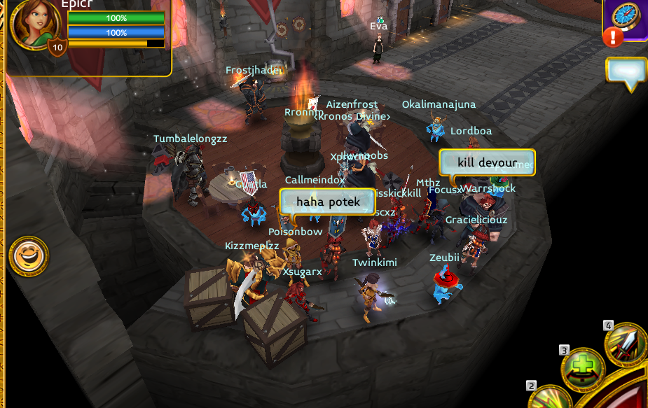 Name:  guild 9.PNG Views: 3292 Size:  977.8 KB