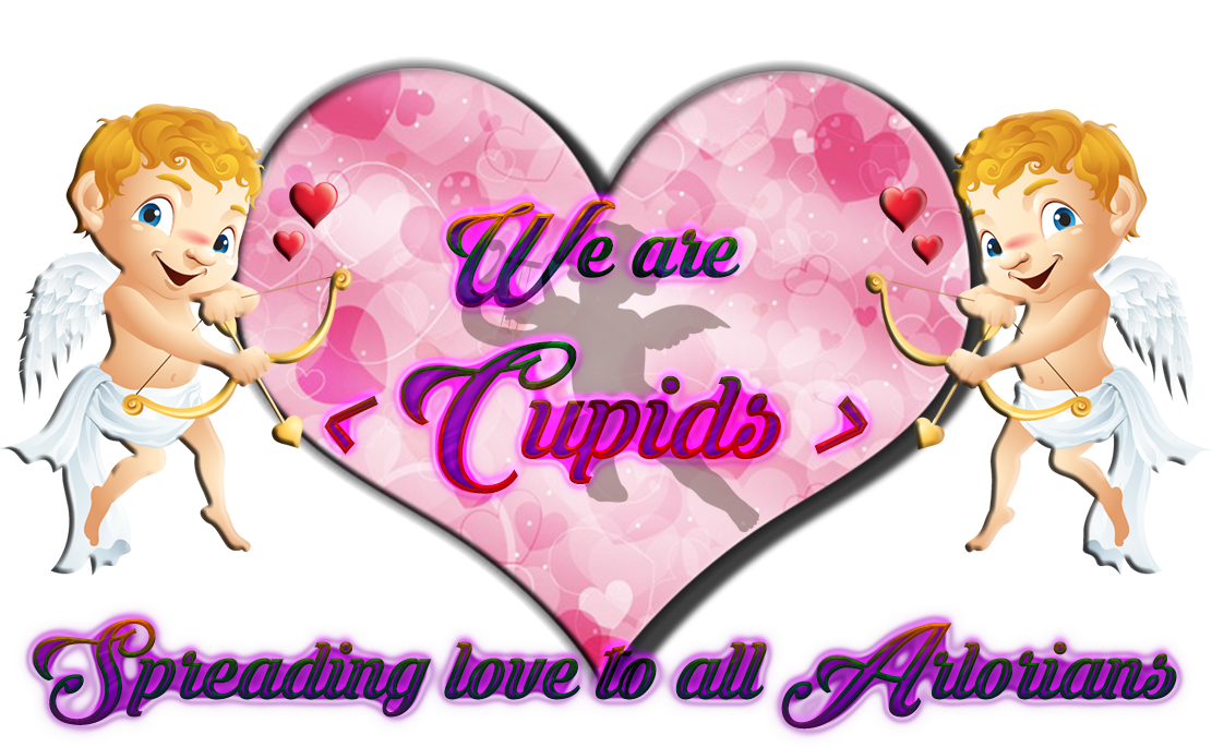 Name:  cupidlook.png