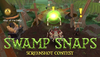 Click image for larger version.  Name:Swamp-Shots.png Views:395 Size:321.3 KB ID:179130