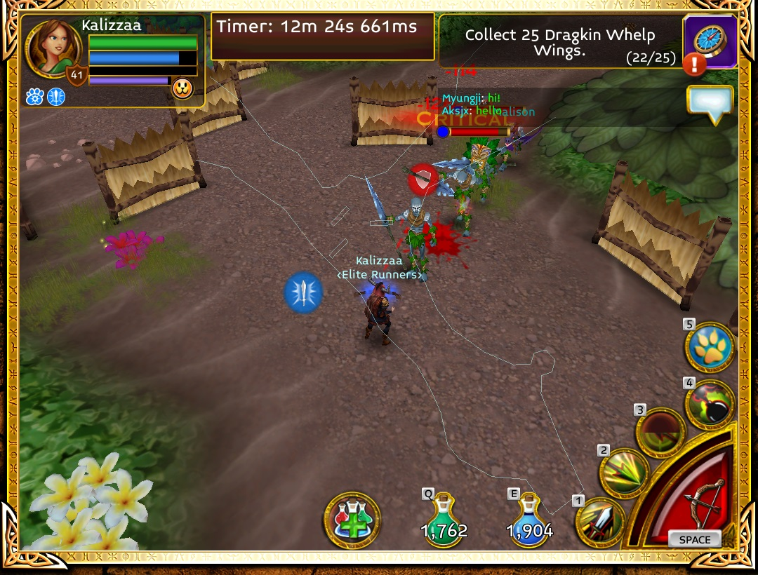 Name:  TheWilds25.jpg Views: 2939 Size:  365.4 KB