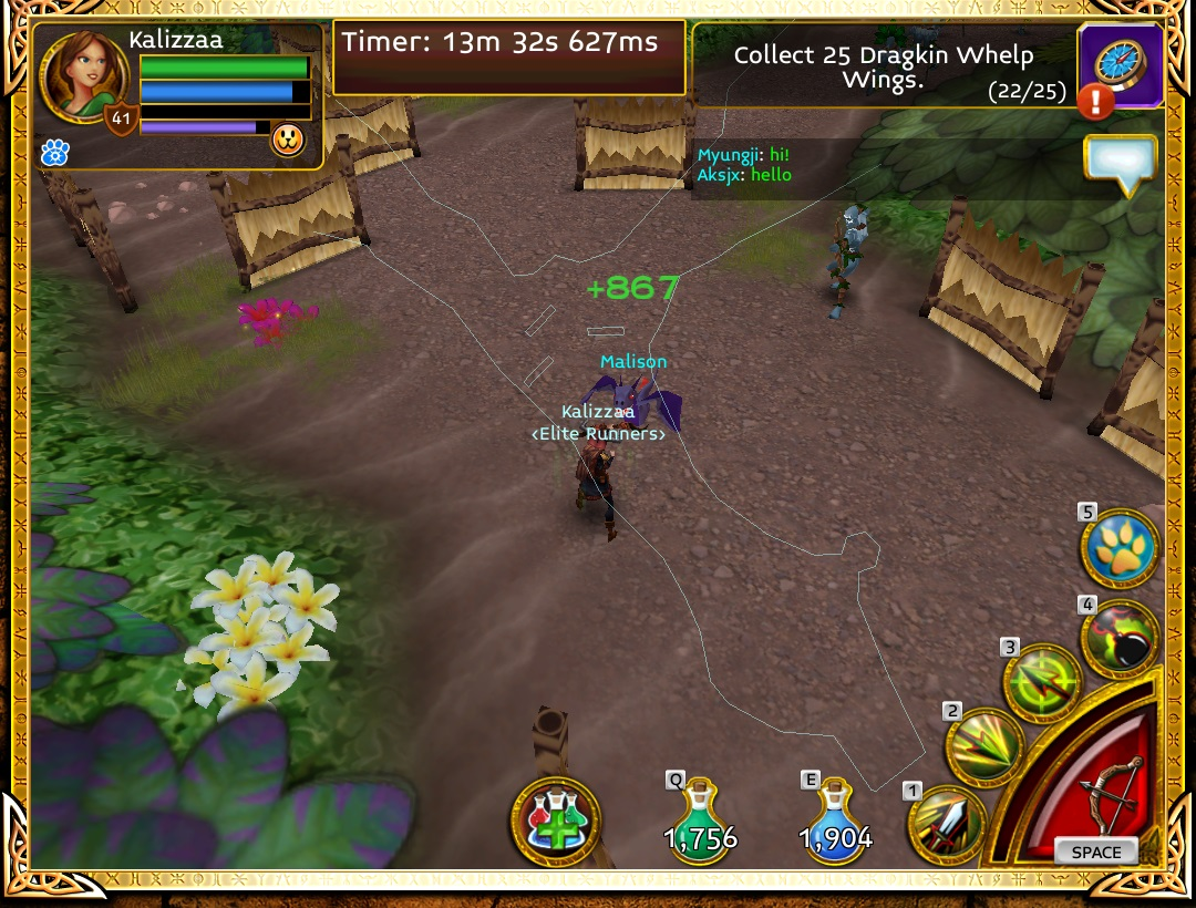 Name:  TheWilds26.jpg Views: 2894 Size:  357.9 KB