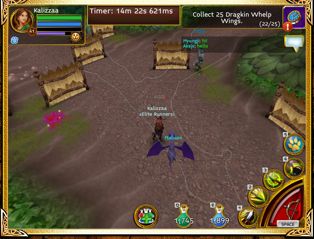 Name:  TheWilds27.jpg Views: 2863 Size:  355.1 KB