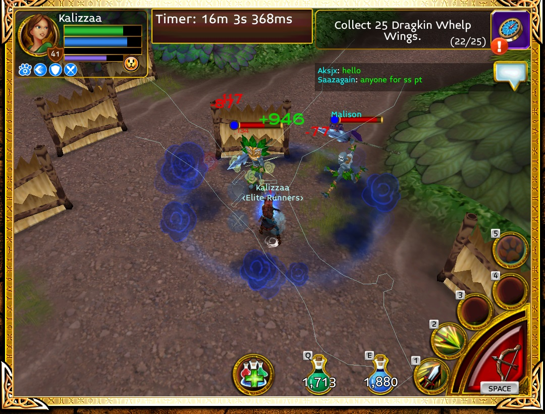 Name:  TheWilds30.jpg Views: 2886 Size:  372.9 KB