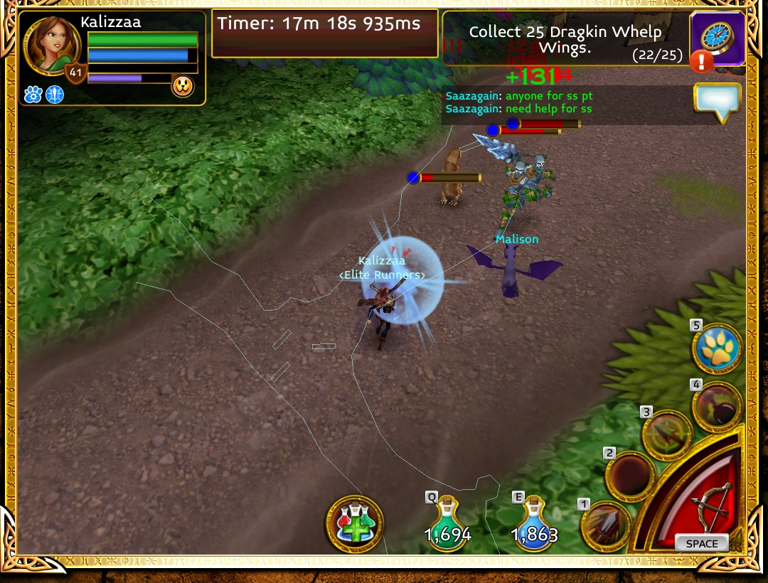 Name:  TheWilds31.jpg Views: 2847 Size:  370.4 KB