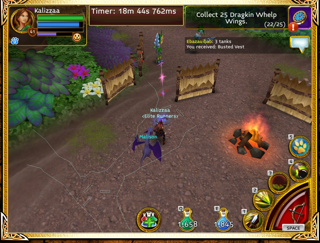 Name:  TheWilds32.jpg Views: 2863 Size:  375.7 KB