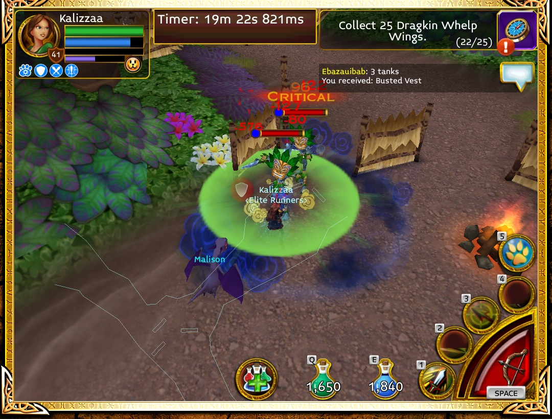Name:  TheWilds33.jpg Views: 2878 Size:  370.5 KB